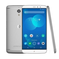 PPTV KING 7 Phablet - 3GB RAM 32GB ROM Helio X10 MTK6795 2.0GHz Octa Core 6.0 Inch 2.5D IPS 2K Screen Android 5.1 4G LTE