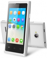 Smartphone BQ S37- Original MTK6572 Dual Core Android 4.4  512M RAM 512 M ROM WIFI