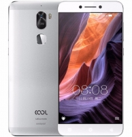 "Leeco Cool1 Phablet - Snapdragon 652 Mobile Phone 4GB RAM 32GB 5.5"" FHD 13MP Fingerprint ID"