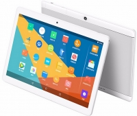 Teclast 98 Tablet PC  - Octa Core Dual 4G Android 6.0 MTK6753 2GB RAM 32GB ROM