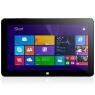 Cube i7 Stylus 10.6 Inch 1920*1080 Windows 8.1 Tablet PC Core-M 64GB Rom 4GB Dual Core Bluetooth HDMI