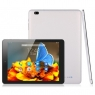 Cube T9 Tablet PC 4G LTE MTK8752 Octa Core Android 4.4 Retina IPS 9.7 Inch 2GB 32GB