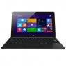 Cube I7 Ubuntu Tablet PC Intel Core-M 4GB RAM 64GB / 128GB ROM