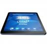 Cube i6 Air 3G Tablet PC Dual Boot Intel Z3735 64Bit 9.7 Inch Retina 2GB 32GB Blue