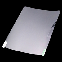 Screen Protector Guard Film for 9.7 Inch Tablet PC