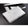 Ramos W31 Quad Core 10.1inch 16GB Android 4.1 Tablet PC 1GB RAM/Dual Camera - White