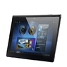 PIPO M8Pro Quad Core RK3188 Tablet PC 9.4 IPS Screen Android 4.1 2GB RAM Black