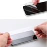 Scratch-resistant Anti-fog Anti-static Screen Protector Guard Film for ZOPO C2