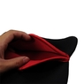 Protective Soft Cloth Case for 13 inch Laptop (Black)