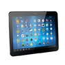 "PIPO Max-M9Pro четыре ядра 3G Tablet PC ж / RK3188 1.6GHz 10,1 ""IPS экран 2GB +32 Гб Android 4.2 5MP камера Bluetooth WiFi GPS - черный"