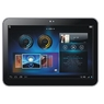 PIPO M7 Pro Quad Cores Tablet PC w/ RK3188 8.9inch Android 4.2 2GB+16GB 5MP Camera WiFi Bluetooth GPS - Black