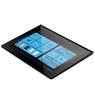 PIPO M8 pro Quad Core 3G Tablet PC w/ RK3188 9.4inch 2GB+16GB Android 4.2 5.0MP Camera HDMI Bluetooth WiFi - Black
