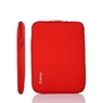 ORICO PNT88-14 Reversible Protective Sleeve Cover Case for 14 Inch Laptop Notebook - 4 Colors