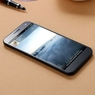 ZOPO ZP998 Octa Core 3G Smartphone MTK6592 1.7GHz 5.5inch FHD Screen Dual SIM 2GB+16GB 14MP Camera YGPS OTG NFC - Black