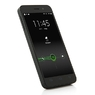 JIAYU G4S Octa Core 3G Smartphone w/ MTK6592 4.7 Inch OGS Screen 2GB+16GB 3000mAh Battery GPS - Black