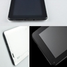 Cube U25GT2 Dual Core Tablet PC w/ RK3026 7.0 Inch 512MB+8GB Front Camera WiFi - Black + White
