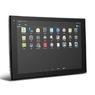 PIPO T9 Octa Core 3G Phone Tablet PC w/ MTK6592 8.9 Inch 2GB+32GB 13.0MP Camera GPS WiFi - Grey