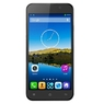 ZOPO ZP980+ Octa Core 3G Smartphone MTK6592 1.7GHz 5.0 Inch FHD Screen Dual SIM 2GB+16GB 14MP Camera WiFi YGPS OTG - Black