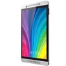 Ramos K2 Quad Core 3G Phone Tablet PC MTK8389 7.85 Inch 1GB+16GB 5.0MP Camera Android 4.2 OTG - Silver