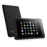 PIPO U7 Quad Core 3G Phone Tablet PC w/ MTK8382 7.85 Inch IPS Screen 1GB+16GB Android 4.2 GPS OTG - Black