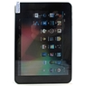 PIPO S6 Quad Core Tablet PC w/ RK3188 1.4GHz 7.9inch IPS Screen 1GB+8GB Bluetooth HDMI WiFi - Black