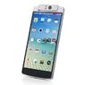 iNew V8 Smartphone 210° Free Rotation Camera 5.5 Inch 2GB 16GB NFC OTG Air Gesture