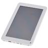 Cube U25GT-C4 Quad Core Tablet PC w/ RK3188 7inch IPS Screen 512MB+8GB HDMI WiFi - White