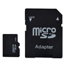8GB Class 10 C10 Micro SD Trans Flash TF Memory Card