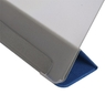 Protective PU Leather Case Cover Stand for Cube Talk 9X U65GT 9.7 Inch Tablet PC - 7 Colors