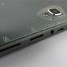 PIPO M7T Quad Core 3G Phone Tablet PC w/ RK3188 8.9 Inch IPS Screen 2GB+16GB HDMI GPS - Black