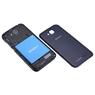 ZOPO ZP700 Cuppy Quad Core 3G Smartphone MTK6582 1.3GHz 4.7inch IPS Screen 1GB+4GB Dual SIM Bluetooth GPS OTG WiFi - Black