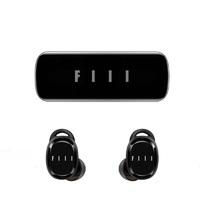 Беспроводные наушники Xioami FIIL T1 XS - Bluetooth 5, ушной датчик, активное шумоподавление, защита IPX5, прозрачный режим