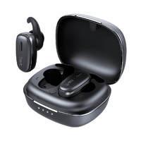 Беспроводные наушники Havit i91 - Bluetooth 5.0, голосовых асистентов Siri, Google Now