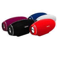 Портативная колонка Hopestar H20 - Беспроводная стереосистема Bluetooth мощность 31 Вт батарея 4400 мА
