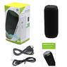 Портативная колонка Hopestar P7 - Беспроводная стереосистема Bluetooth мощность 10 Вт батарея 1800 мА