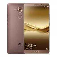 HUAWEI Mate 8 Smartphone - Octa-core CPU 3GB/4GB RAM 32GB/64GB/128GB ROM WCDMA 4G FDD-LTE 6.0 inch Dual SIM