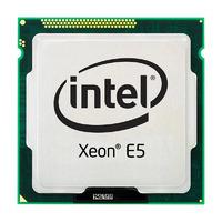 Процессор Intel Xeon E5-2680 - Тех.процес 32 nm, Ядер 8, Потоков 16, Частота 3500 MHz, Кэш 20Мб