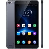Ramos Mos1 Max Phablet - Android 5.1 FHD 6.44 inch Screen MTK6753  3GB RAM 32GB ROM 13.0MP Rear Camera GPS