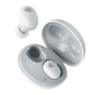Беспроводные наушники Whizzer T2 - Bluetooth 5 + EDR, защита IPX7, время работы 3-5 ч.
