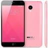 Original Meizu M1 Mini Cell phone MTK6732 64bit Quad Core Android 4.4 1GB RAM 5 inch IPS 1280X768 13.0MP OTG
