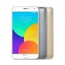 MEIZU MX4 Pro Smartphone 4G 5.5 Inch 2K Gorilla Glass Screen 3GB 32GB Flyme 4.1 White/Gold/Grey