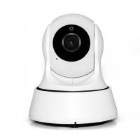Marlboze 720P HD Wifi IP Camera - Wireless Home Security Onvif P2P Surveillance Camera IR-Cut Night Vision CCTV Indoor Camera