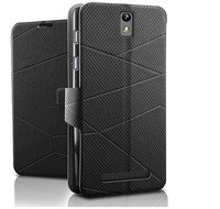 New flip leather PU case cover for Zopo zp998