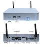 Мини ПК Raden mini-c1 - Intel Core i7-7700HQ, Intel HD Graphics 630