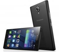 Lenovo K80M(P90) Smartphone 4G LTE 5.5 Inch FHD Quad Core 1.8GHz 2GB 32GB 4000mAh Black/White