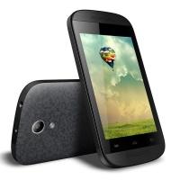 Smartphone IPRO i9355 - Original MTK6571 Dual Core Android 4.4  256M RAM 512 M ROM WIFI