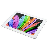 ONDA V812 Quad Core A31 Tablet PC 8 Inch Android 4.1 IPS Screen 2G Ram 4K Video White