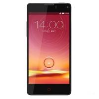 ZTE Nubia Z5S mini NX403A Smartphone 2GB 16GB Snapdragon 600 1.7GHz 4.7 Inch SHARP IGZO Screen WCDMA CDMA OTG Limted Quantity