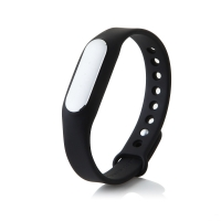 Original Xiaomi Mi Band Xiaomi Wristband IP67 Bluetooth Bracelet for MIUI Android iOS