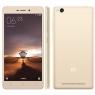 XIAOMI Redmi 3 Smartphone 4100mAh 4G LTE 5.0 Inch 64bit Octa Core 2GB 16GB Grey/White/Gold